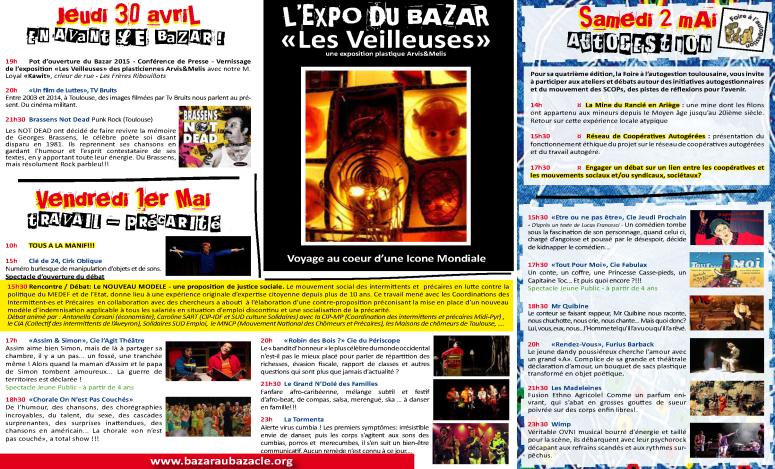 2015 BAZARWebPROG_Page_2