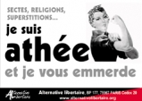 athee