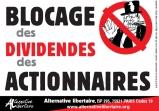 blocageactionnaire