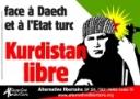 kurdistanlibre
