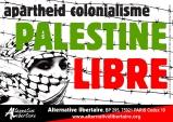 palestinelibre