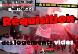 requisitionlogement
