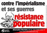 resistancelibre