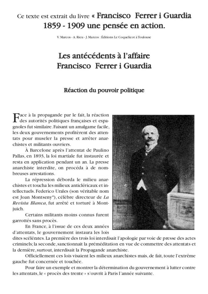 du livre de Ferrer_Mise en page 1-1