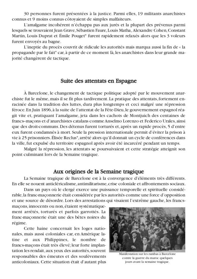 du livre de Ferrer_Mise en page 1-2