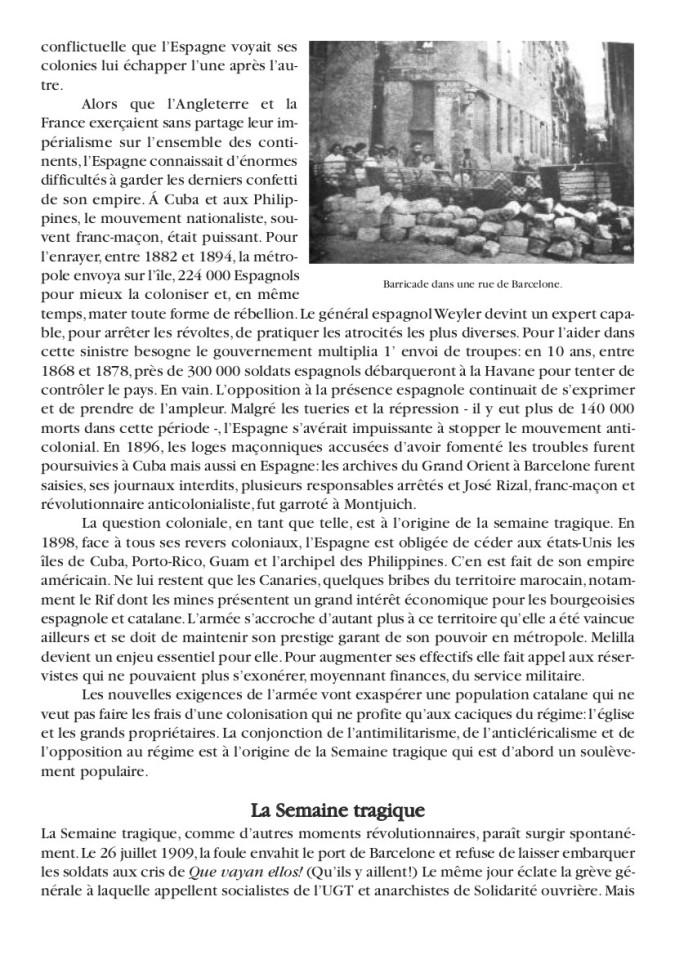 du livre de Ferrer_Mise en page 1-3