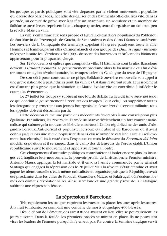 du livre de Ferrer_Mise en page 1-4