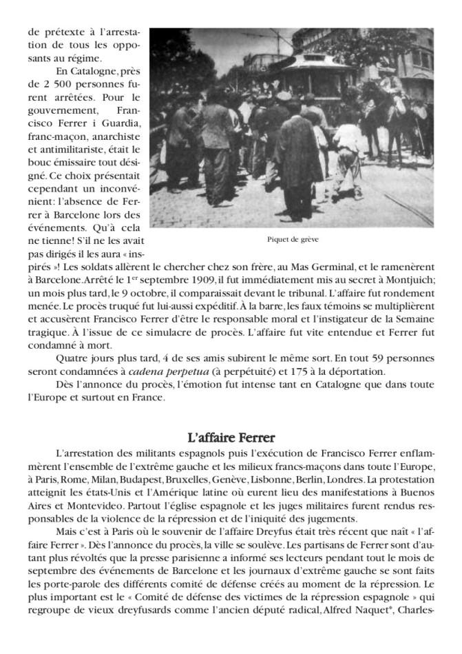 du livre de Ferrer_Mise en page 1-5
