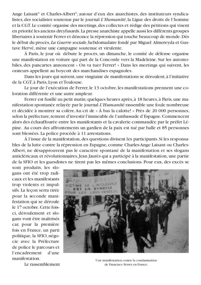 du livre de Ferrer_Mise en page 1-6