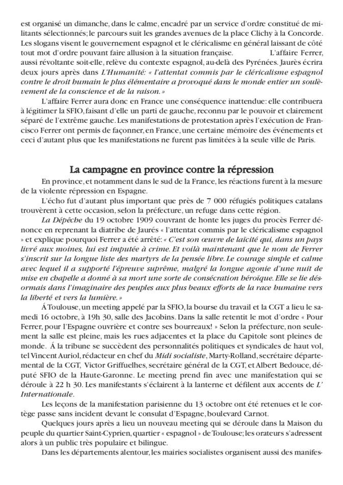 du livre de Ferrer_Mise en page 1-7
