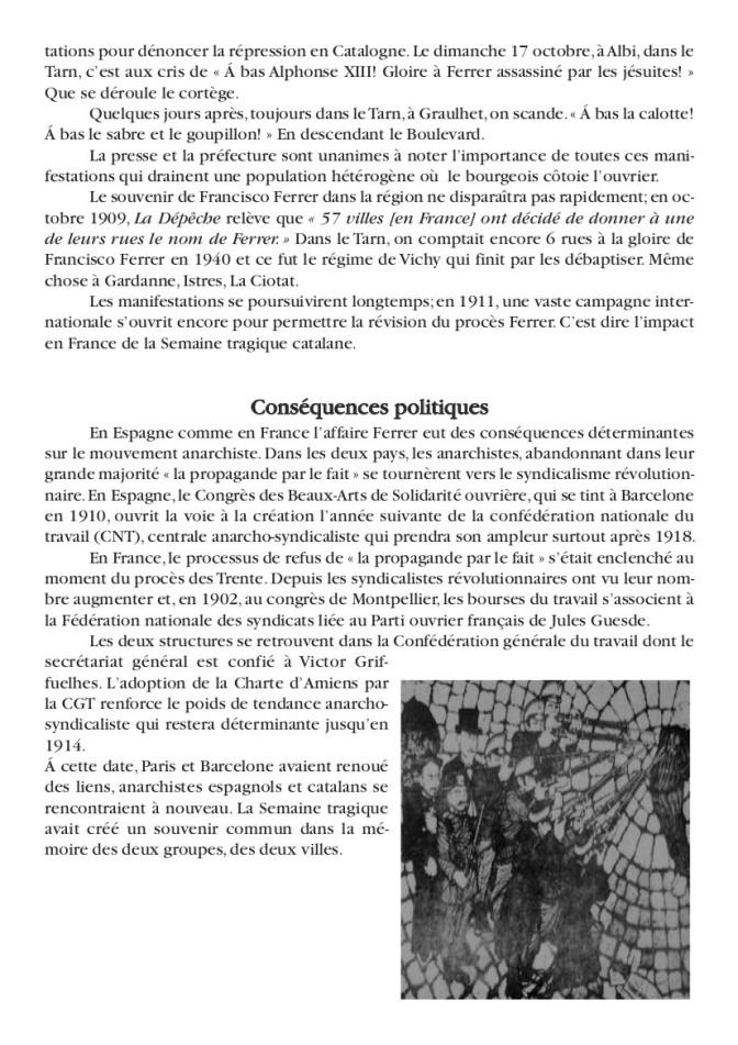 du livre de Ferrer_Mise en page 1-8