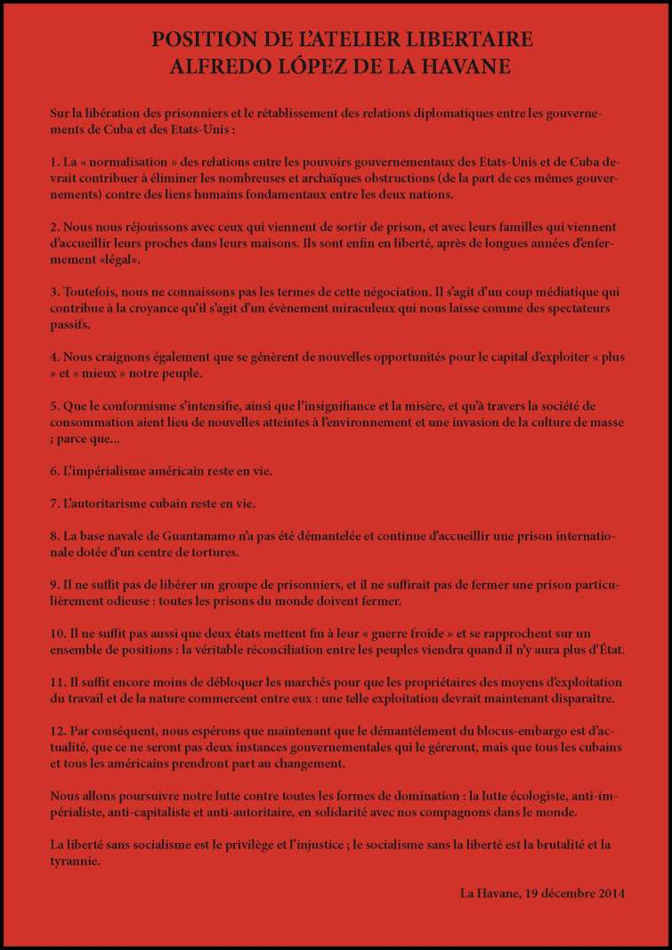 CUBA (2)_Page_2