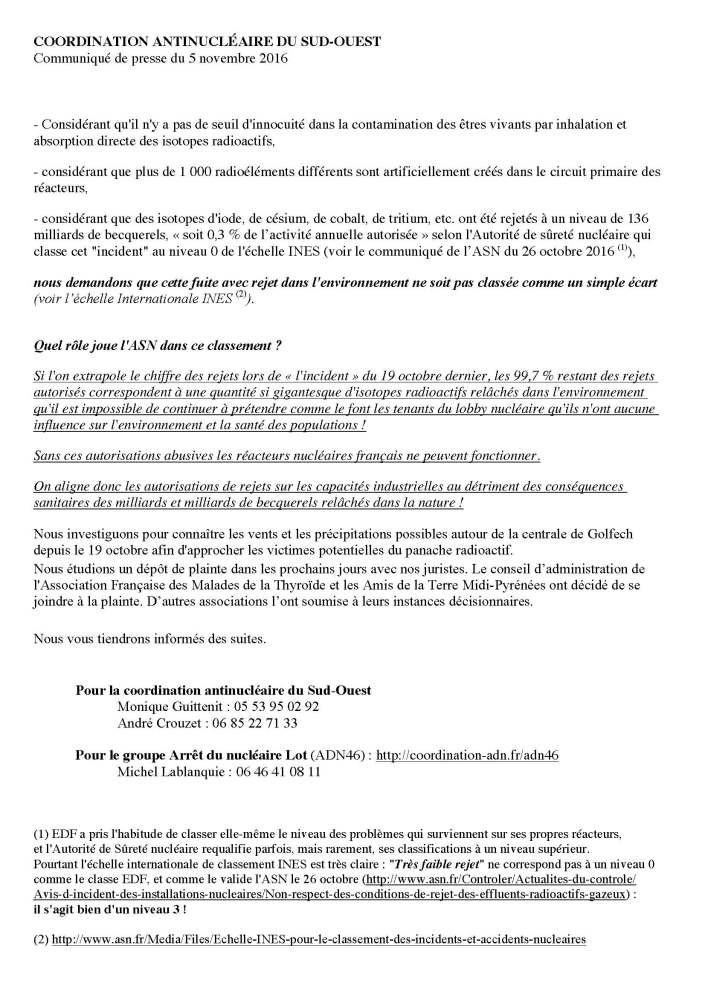 cpgolfech-adn46-05-11-2016-1_page_1